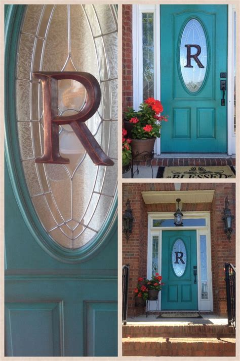 front door with oval window 25 best ideas about oval windows on backdoor