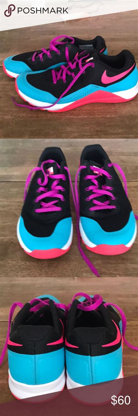 wide crossfit shoes best 25 nike wide shoes ideas on wide fit