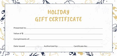 Car Wash Gift Card Template by Car Detailing Gift Certificate Templates Awesome Awesome