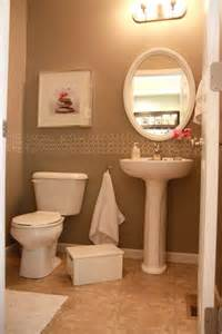 1000 images about bathroom paint on pinterest taupe