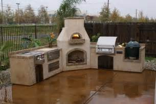 Outdoor Bbq Kitchen Ideas Outdoor Kitchens Outdoorkitchens Info