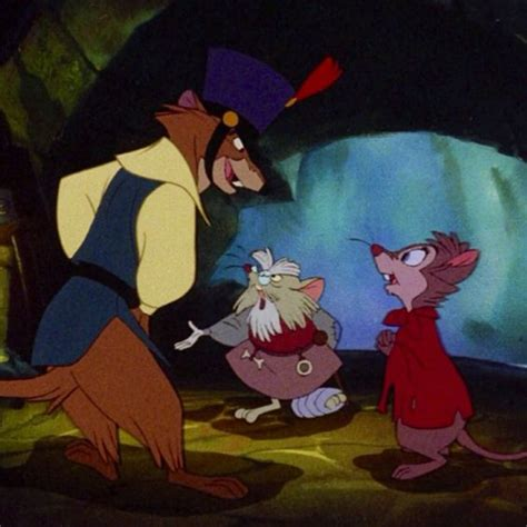 the secret of mrs the secret of nimh justin mr ages mrs brisby