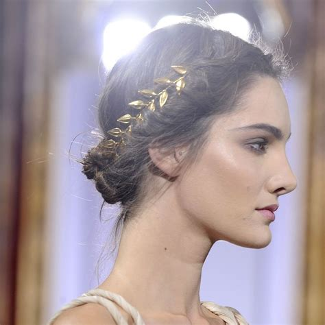 hairstyles with haedband accessories video 1000 images about homecoming prom styles on pinterest