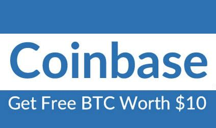 bitconnect mining pool bitcoin mining pools bitcoin mining pools
