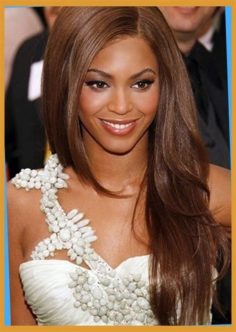 brown hair color african american in 2016 amazing photo hair color american skin tones hair color on african