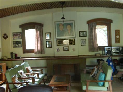 sekolah design interior di bandung interiors