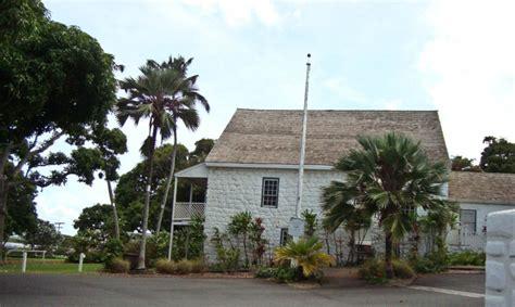 baldwin home museum lahaina museums galleries
