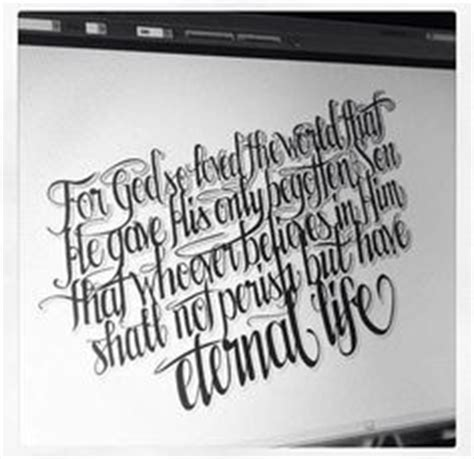 tattoo fonts for verses joshua 1 9 bible verse tattoo 20 inspiring bible verse