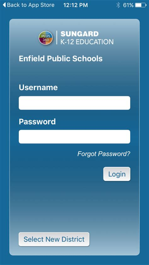 eschoolplus home access center 28 images eschool bob