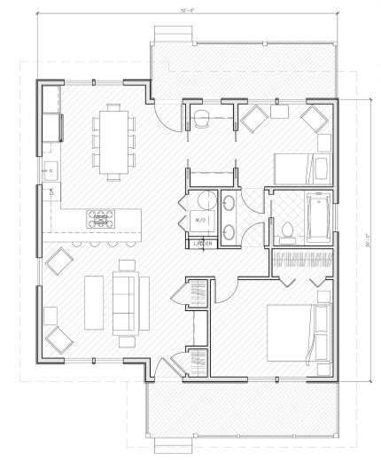 small modern house plans under 1000 sq ft luxury modern small modern house plans under 1000 sq ft house plan