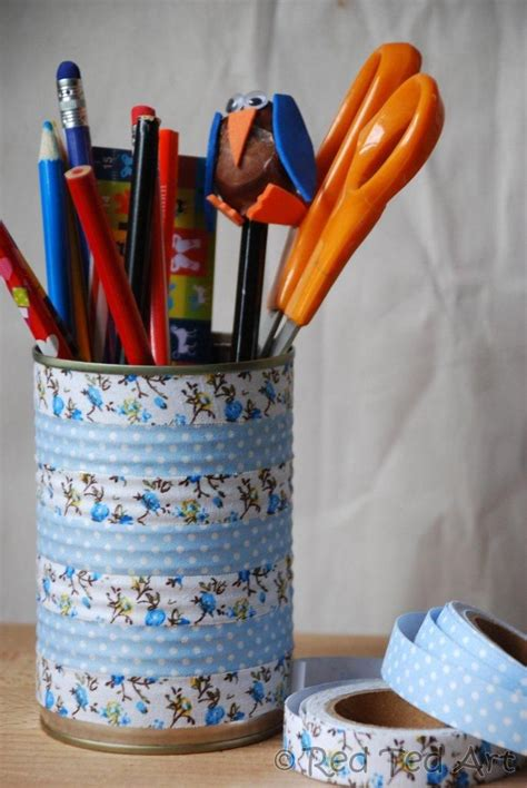 uses of washi tape 15 fantastic uses for washi tapes pretty designs