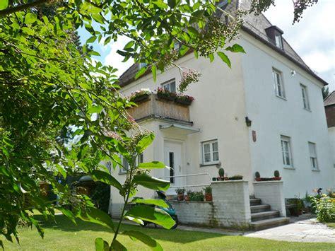 haus mieten in nürnberg immobilienmaklerin in n 252 rnberg gerdi zwingel immobilien