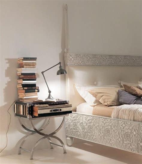 bauli per da letto oltre 25 fantastiche idee su comodini da letto su