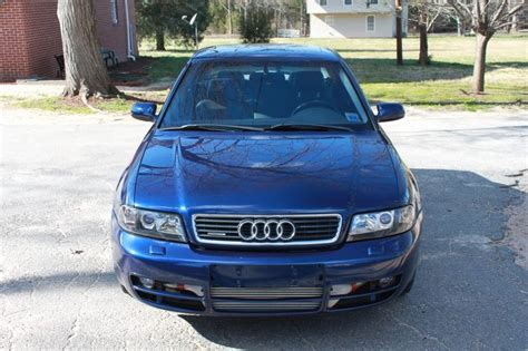 audi a4 b5 headlights 31 best images about audi rs4 b5 project on