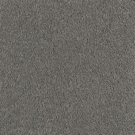 floor carpets rapid install velocity i color fedora grey texture 12 ft