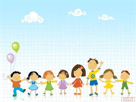 kid friendly powerpoint templates 歡樂 組圖 影片 的最新詳盡資料 必看 www go2tutor