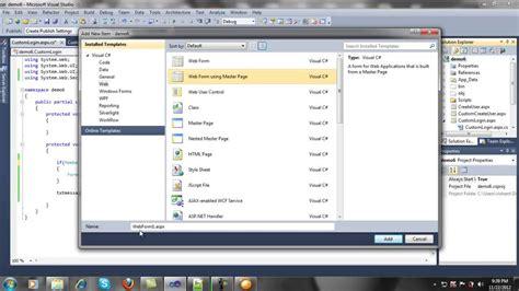 visual studio asp net tutorial for beginners maxresdefault jpg