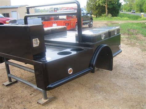 welding truck beds pipeline welding truck beds welding bed pipeliners