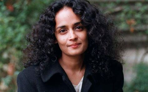 The God Of Small Things Arundhaty Roy arundhati roy announces new book 19 years after the god of