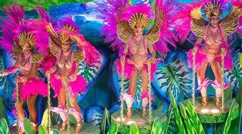 Bathroom Design Chicago carnaval de janeiro brazil carnaval in rio de janeiro