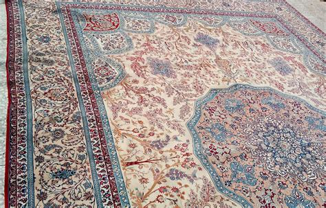black and white oriental rug rugs ideas turquoise persian rug rugs ideas