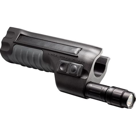 surefire m2 surefire 617lmg led weaponlight for benelli m1 or m2