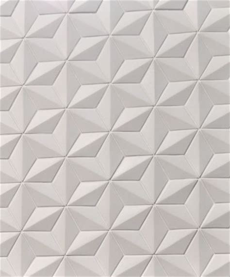 Pattern Tiles Melbourne | academy tiles richmond melbourne artarmon sydney