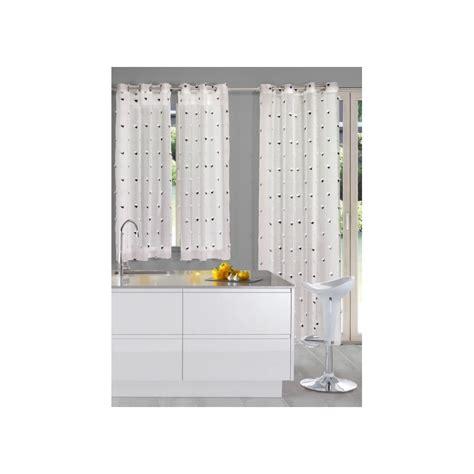 cortina cocina cortina de cocina confeccionada flores