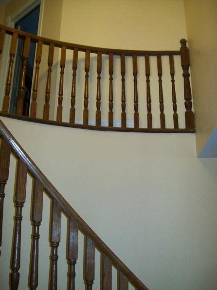 hamilton house painters hamilton house painters painting testimonials reviews