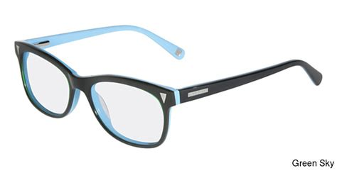 buy nine west nw5006 frame prescription eyeglasses