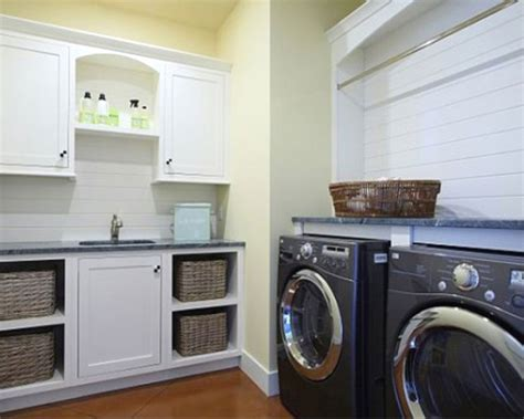 design a laundry room layout laundry room storage ideas with wooden flooring joy