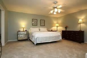 best type of carpet for bedroom carpet ideas