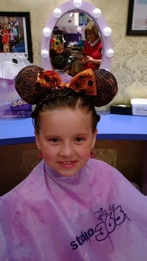 haircuts at downtown disney studio 365 hairstyles studio disney 365 hairstyles studio