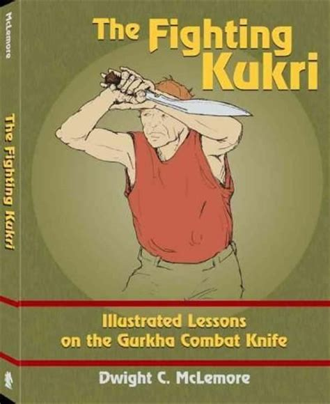 the fighting kukri illustrated lessons on the gurkha combat knife books 25 unique combat knives ideas on knives