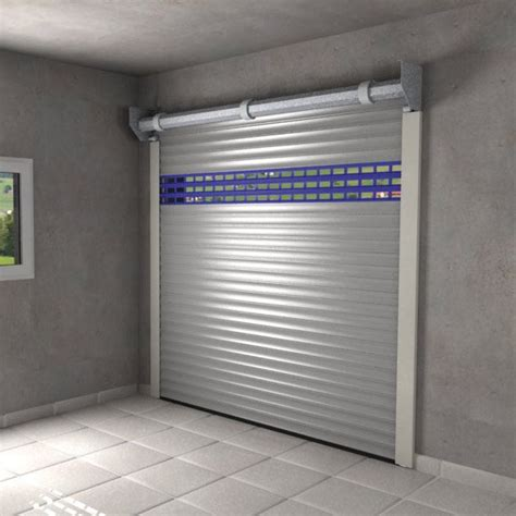 rolltore garage singhoff gmbh raunheim produkte garagen industrietore