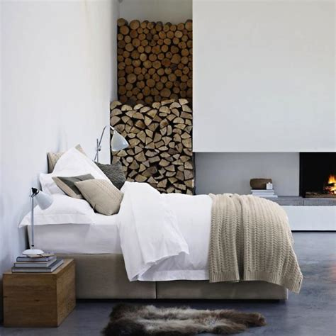 savoy bed linen savoy bed linen collection