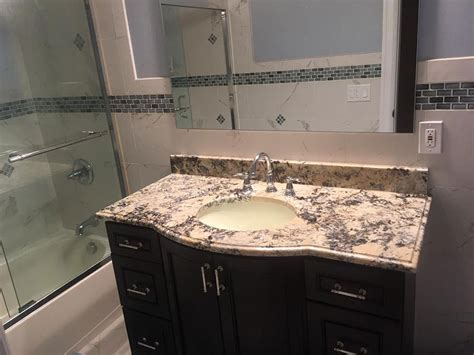 Kitchen Bath Cary Nc Bathroom Remodeling Cary Apex Morrisville Nc Showcase
