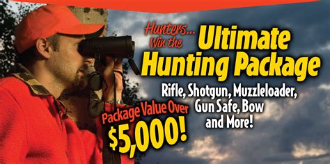 Free Hunting Giveaways - november events thanksgiving buffet fall spa specials more