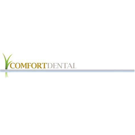 comfort care dental group comfort dental group san jose ca company profile