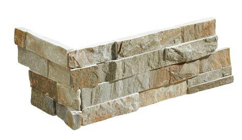 prezzi pietre da rivestimento interno 187 rivestimenti in pietra granulati zandobbio