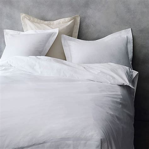 comforter buying guide bedding bed linen buying guide m s