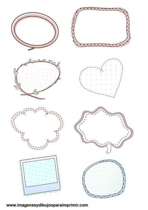 Etiquetas Para Baby Shower by Etiquetas Para Baby Shower Gratis Imagenes Y Dibujos