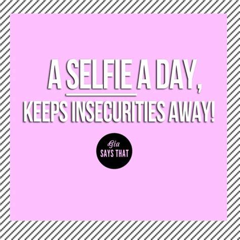 Selfie Quotes Drop A Selfie Quotes Quotesgram