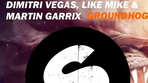 martin garrix tremor free download dimitri vegas martin garrix like mike tremor official