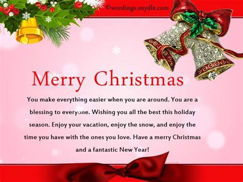 inspirational christmas messages quotes   inspirational christmas message