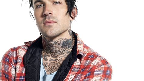 Atha Top wallpaper michael wayne atha yelawolf american rapper