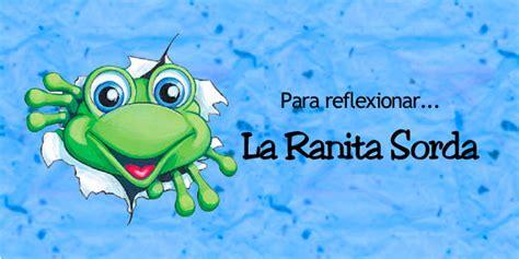 imagenes ironicas de la rana imagenes de la rana sorda para colorear imagui
