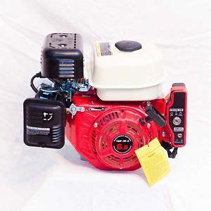 10 hp gas motor acme motori 10 hp gas motor from bcs 725 tiller model