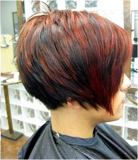 2014 summer hairstyles short haircuts back view popular 10 hottest short hairstyles for summer 2018 popular haircuts