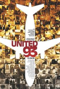 United 93 movieguide movie reviews for christians